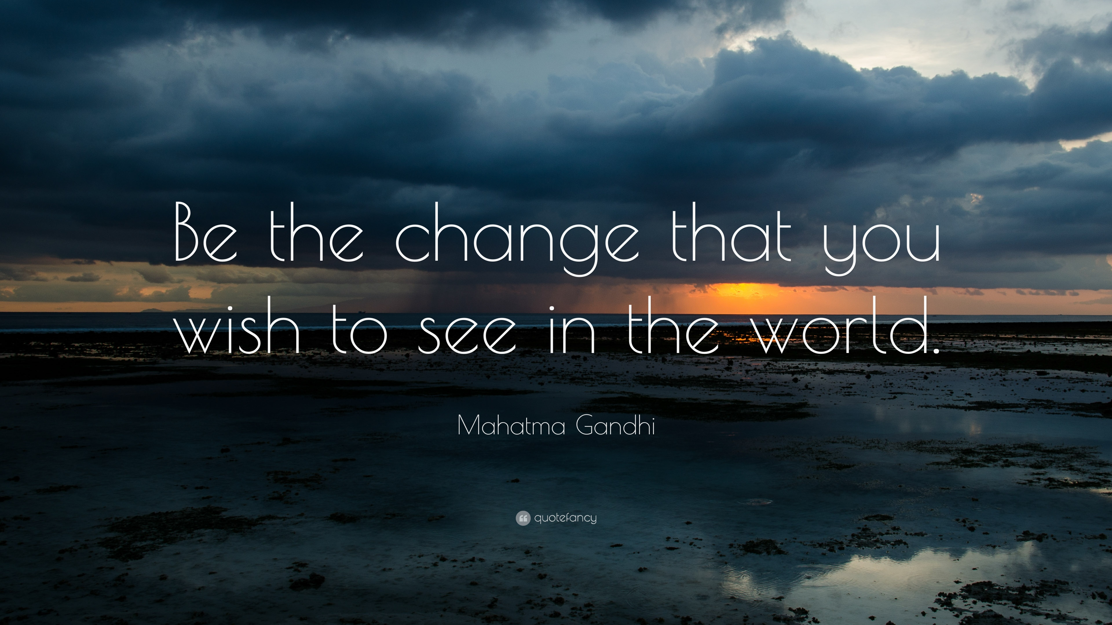 1308-Mahatma-Gandhi-Quote-Be-the-change-that-you-wish-to-see-in-the